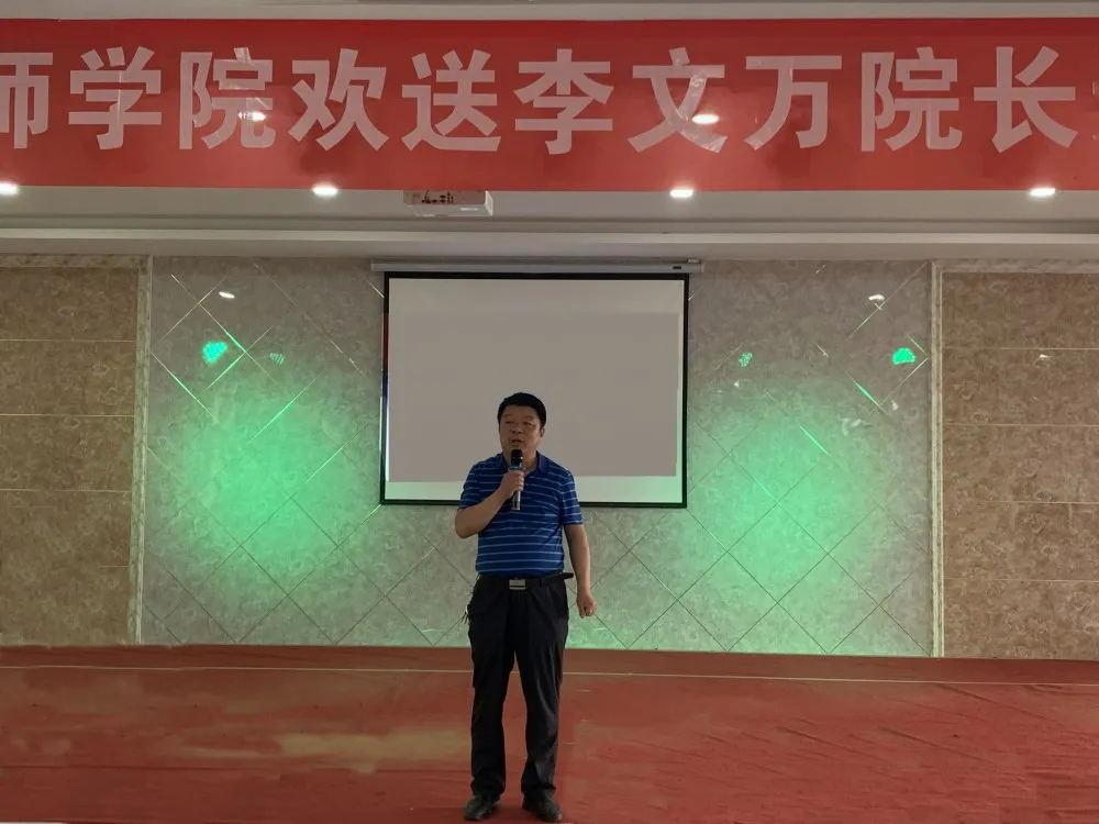 640 (6)_看图王.web.jpg
